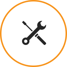 שירות למפעלים
